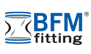BFM Fitting Türkiye